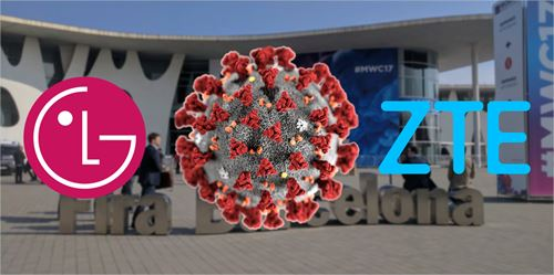 Coronavirus: MWC Barcelona 2020 officially cancelled