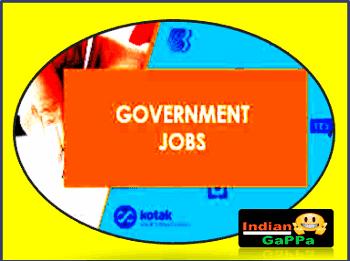 Latest-Government-Job