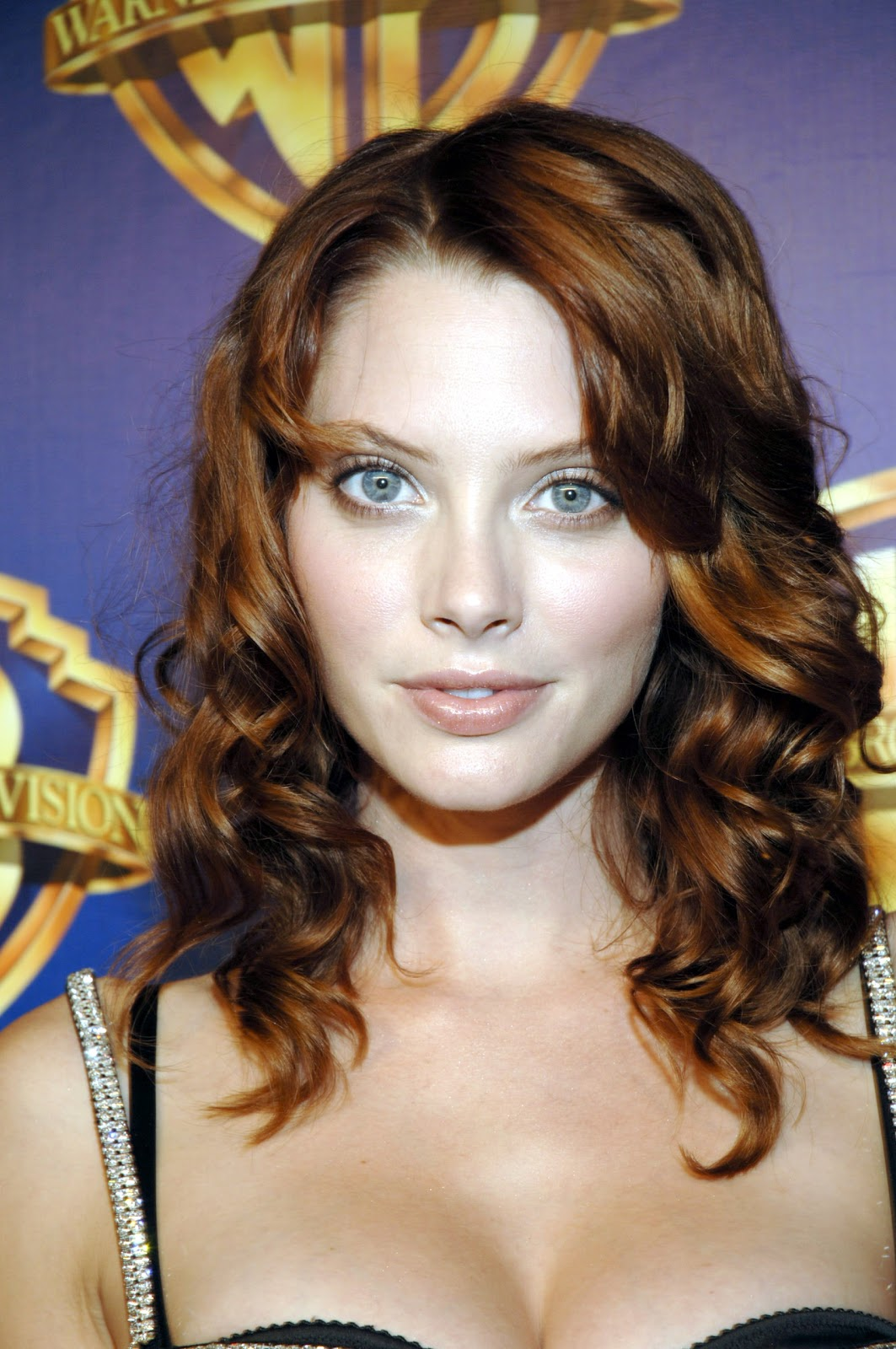 April Bowlby Summary  Film Actresses-5959