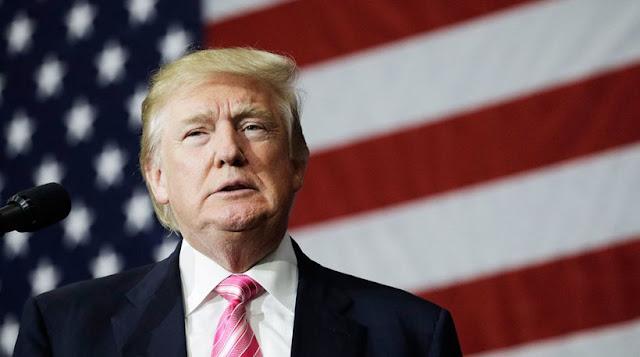 Πρώτη κίνηση του Τραμπ για συνεννόηση με τη Ρωσία του Πούτιν