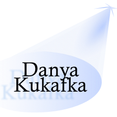 Danya Kukafka Spotlight image