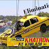 KKK 10 Elimination Who is Eliminated | Khatron Ke Khiladi 10