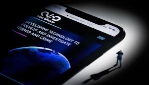 برنامج التجسس Pegasus تعلن شركة Apple عن الحقيقة الكاملة