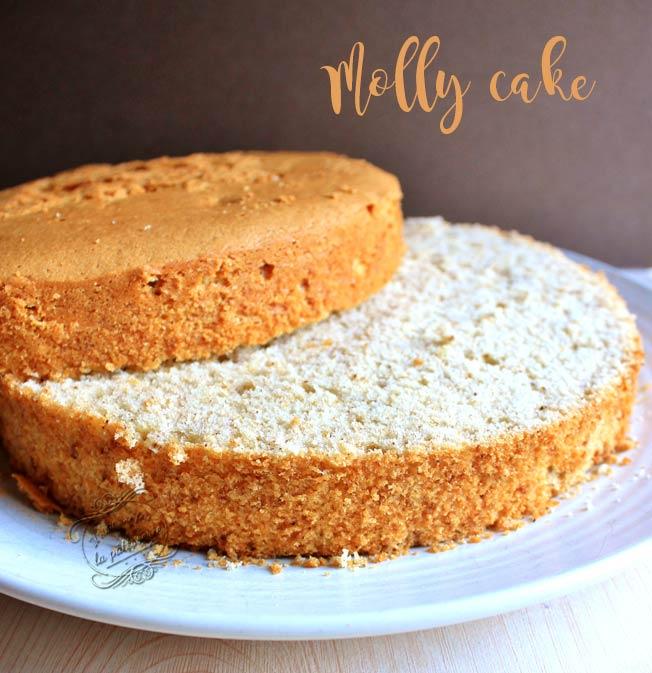 molly cake : il était une fois la pâtisserie