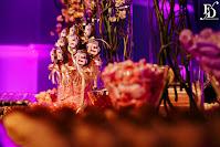 festa de aniversário de 15 anos com recepção no salão boa vista da associação leopoldina juvenil em porto alegre e pista de dança balada no salão vila rica com decoração delicada por fernanda dutra cerimonialista em porto alegre