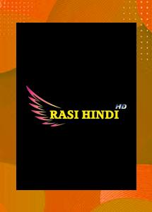 Rasi Hindi HD