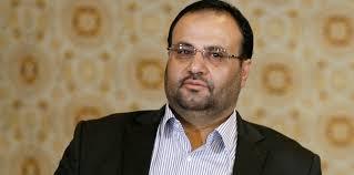 مقتل صالح الصماد القيادي الحوثي