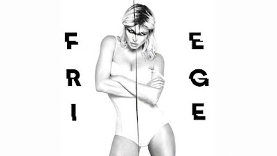 Fergie-e-nick-minaj