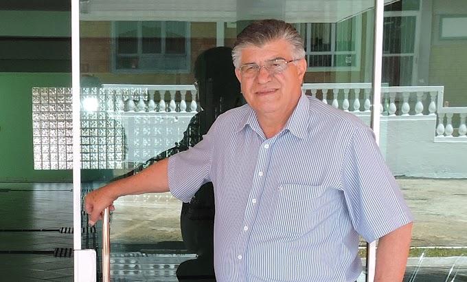 Arapoti: TCE-PR pune ex-prefeito, agentes e empresa por irregularidades contábeis.