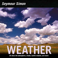 http://catalog.syossetlibrary.org/search?/tweather/tweather/1%2C37%2C62%2CB/frameset&FF=tweather&19%2C%2C20/indexsort=-