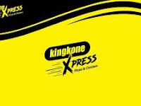 Lowongan Kerja Kingkone Express Bandar Lampung
