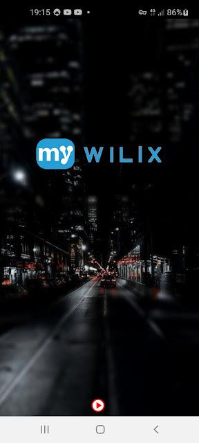 تحميل تطبيق My WILIX لمشاهدة القنوات المشفرة و المفتوحة جديد 2021