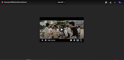 .কানামাছি. ফুল মুভি । .Kanamachi. Full Hd Movie Watch