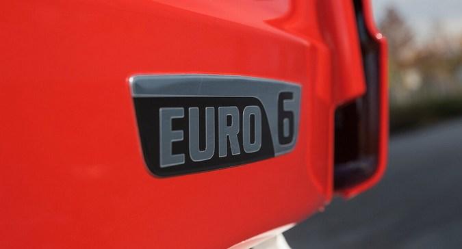 Organizações questionam Volvo, Scania, Volkswagen, Iveco e Mercedes-Benz por tentativa de adiar norma Euro 6 no Brasil