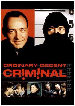 Um Criminoso Decente Dublado
