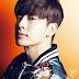 Se7en revela seus pensamentos sobre ficar na YG por 16 anos