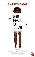 USA Trump Ghetto Drogen Gewalt Leselust Bücherblog Rezension