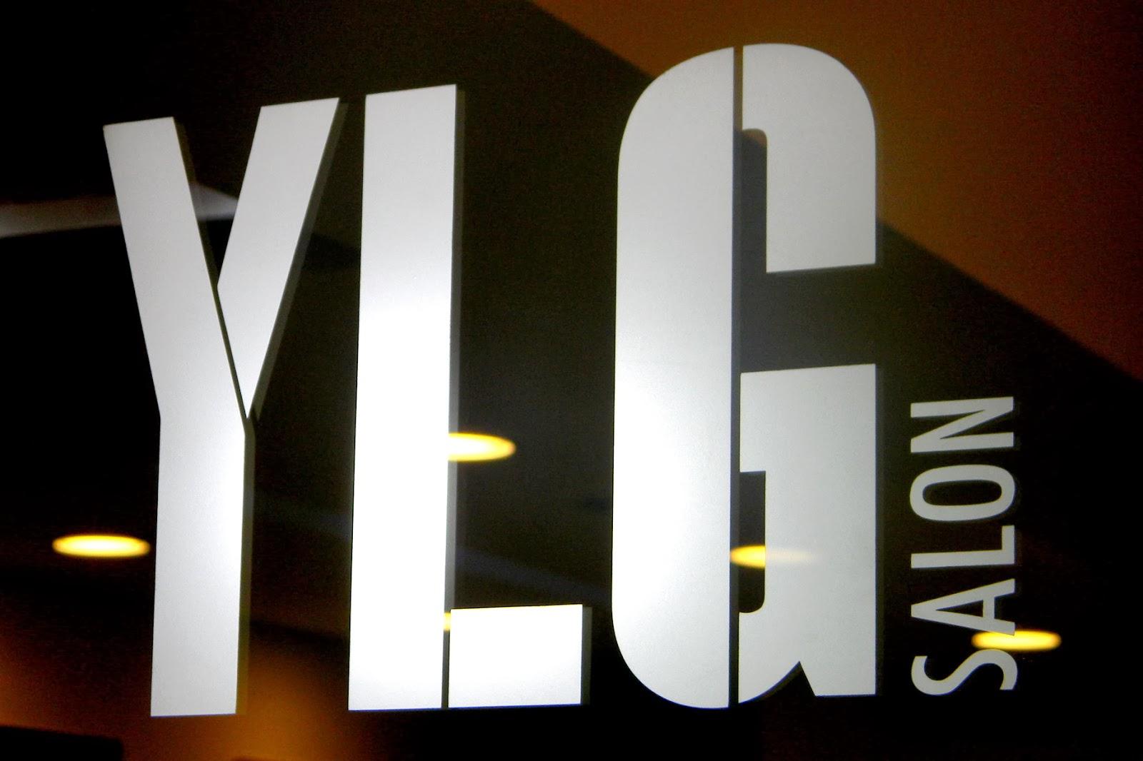 Ylg Salon Amp European Light Therapy Facial Elt Facial