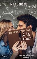 https://lesreinesdelanuit.blogspot.com/2018/10/unexpected-love-tome-1-la-folie-de-mila.html