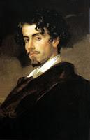 Gustavo A. Bécquer