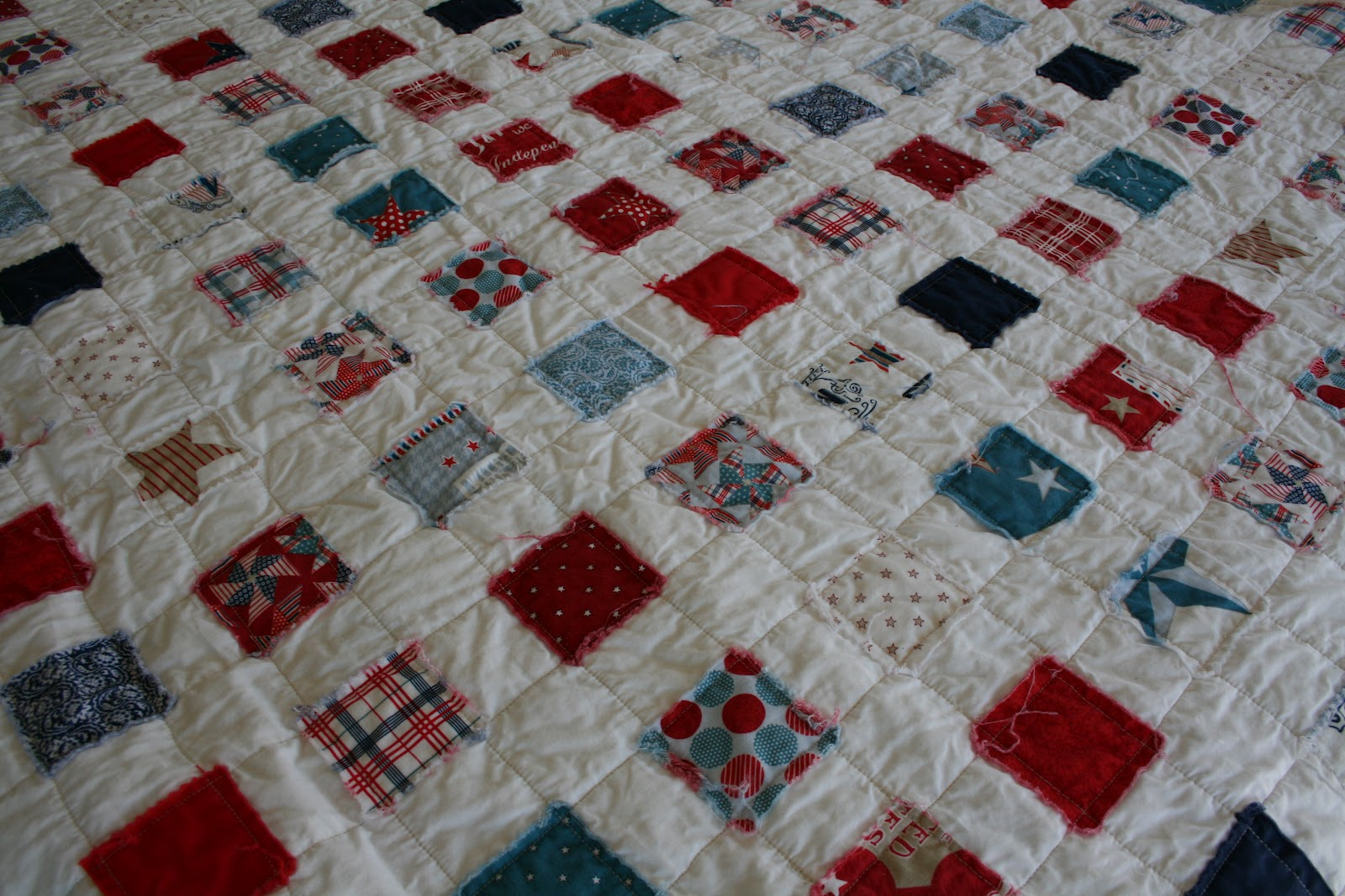 Long Arm Quilting Machine Patterns Free