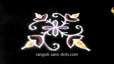 Simple-diya-rangoli-with-dots-1112ad.jpg