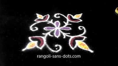 Simple-diya-rangoli-with-dots-1112ad.jpg