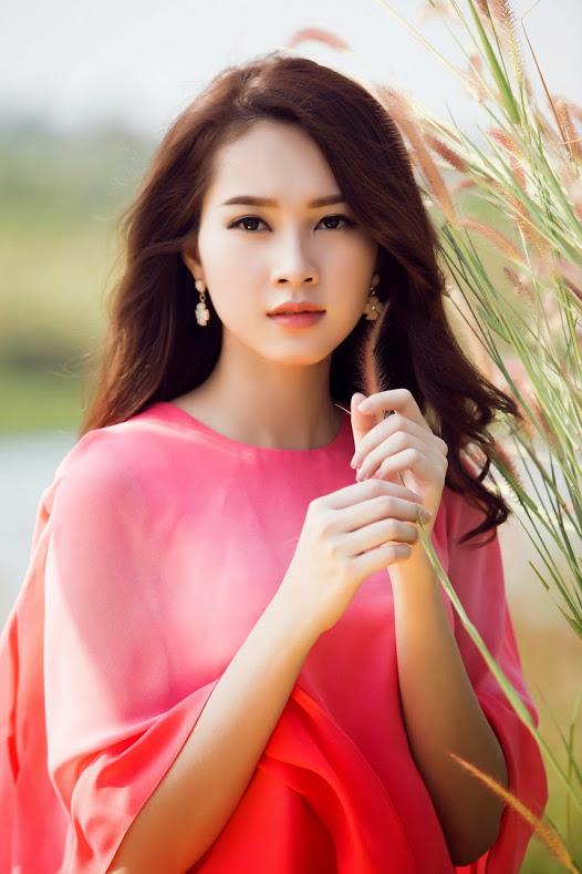 Vợ Trước Của Phú Hào