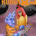 Ronin Magazine number 9... e dal prossimo cambia tutto