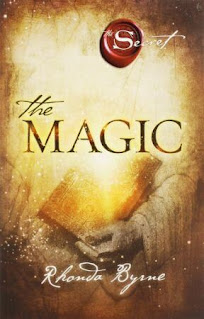 The Magic - Phép màu PDF