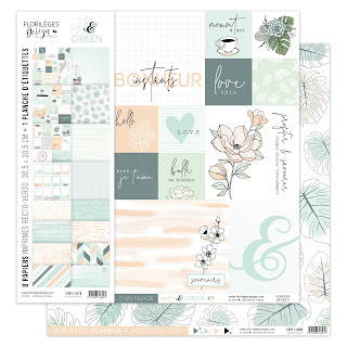 http://www.aubergedesloisirs.com/papiers/2015-pack-soft-green-papiers-florileges-design.html