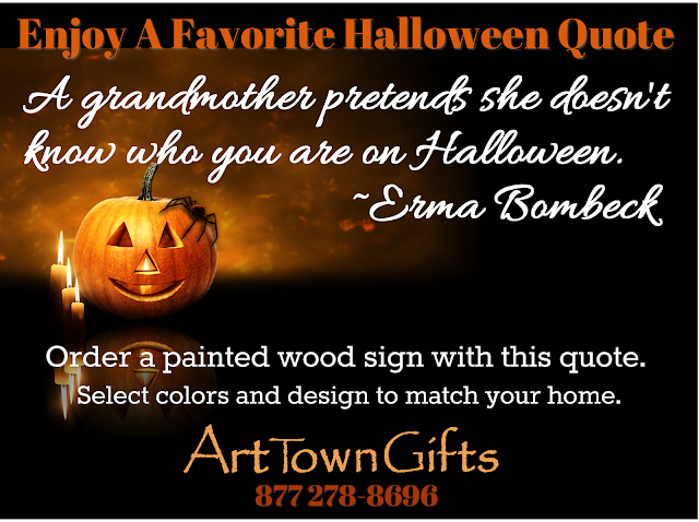 https://www.arttowngifts.com/Wooden-Signs-s/4712.htm