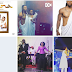 Chidinma Ekile OPENLY ADMIT, She is in Love with Flavour and they are dating (SEE PHOTOS)