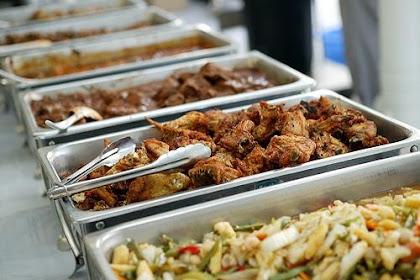 Tips Sukses Usaha Catering Box di Perkotaan