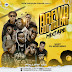DJ MIX: Arewa Got Talent Mixtape Vol.1 - Hosted By Dj Moschino.