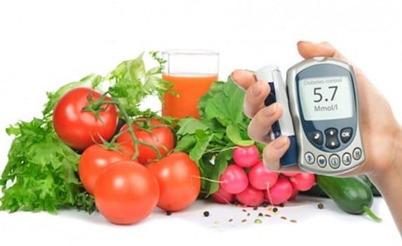 К какому врачу обратиться при сахарном диабете