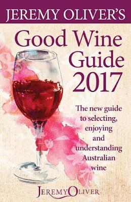 Download Free Jeremy Oliver's Good Wine Guide 2017 Book PDF