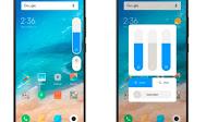 Migliori funzioni speciali e trucchi di MIUI su Xiaomi