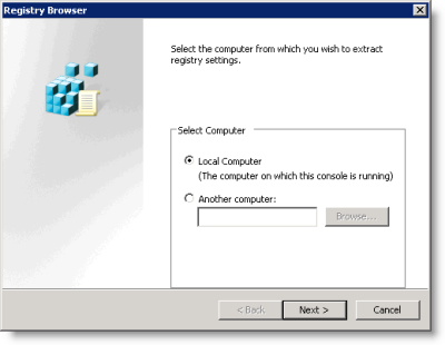 Reset Terminal license on Windows 2008, 2008 R2 and 2012 | Tech-Support