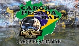 ATT CARGA PESADA MAP
