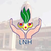 Lok Nayak Hospital Jobs,latest govt jobs,govt jobs,Sr Resident jobs