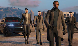 GRAND THEFT AUTO GTA V download free pc game full version