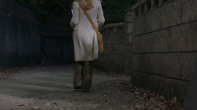Screen Shot Of HOllywood Movie By The Grudge (2004) Download And Watch Online Free at Movies365.in