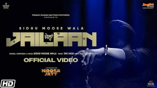 Jailaan Lyrics in English | With Translation | – Sidhu Moose Wala | Moosa Jatt
