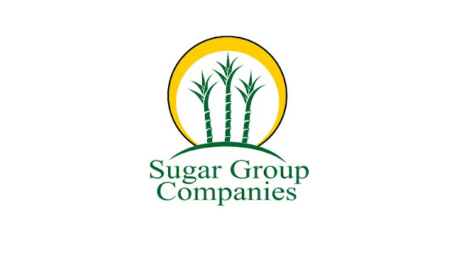 Lowongan Kerja PT Sugar Group Companies Lampung Juli 2021