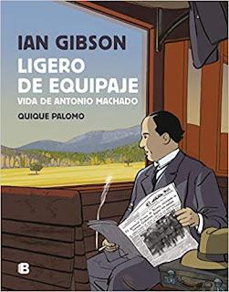 https://www.megustaleer.com/libros/ligero-de-equipaje/MES-109028
