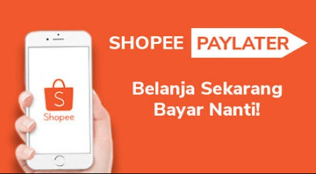 Syarat Mendapatkan Dan Memanfaatkan Shopee Pay Later