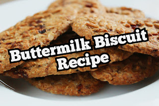 biscuit , biscuit recipe , biscuit and gravy , biscuits homemade , biscuit love , cookies , cookies recipe ,  cookies for christmas , cookie cutter , cookies with cake mix,