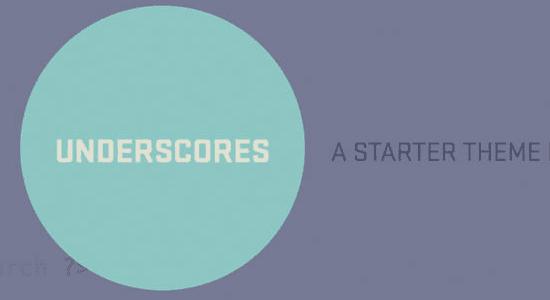 Cara Membuat Themes Wordpress Sendiri