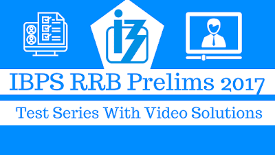 ibps-rrb-test-series